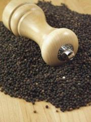 Перец черный горошек,Вьетнам