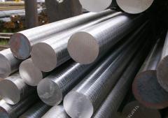 Steel tool