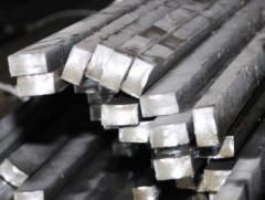 Steel corrosion-resistan