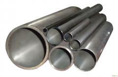 Steel heat resisting