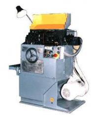 The automatic machine shaybonanavivochnay for
