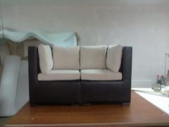 Furniture for receptions