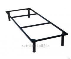 Frame for beds single 1900х800