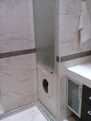 Меблі для ванною