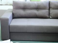 Sofa for an office