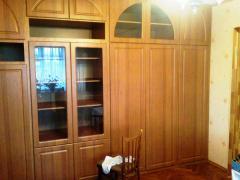 Furniture of EBA