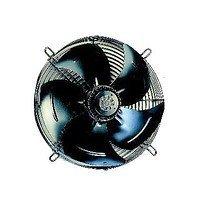 Fan axial Axial Fans TIDAR YWF4D-300 (industrial
