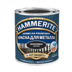 Molotkovy paint for metal anticorrosive Hammerite