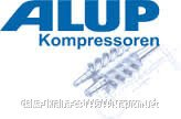 Фільтр Alup (Алуп)