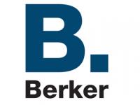 BERKER - electrowiring accessories of an elite