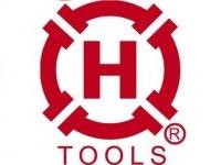 Hanlong - инструмент для монтажа сетевых