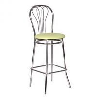 Bar stool Vanessa
