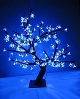 """Tree LED-196 """"Oriental"""