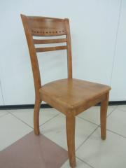 Chair 039, chair with firm sitting, I will buy a