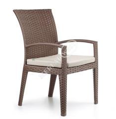 Rattan online store, Chair California
