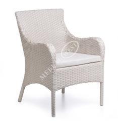 Chair Tuscany