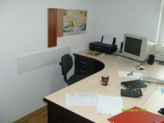 Tables office Kharkiv