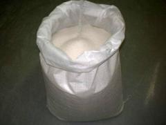 Bag sugar Bags under sugar 56*96 110 of grams of