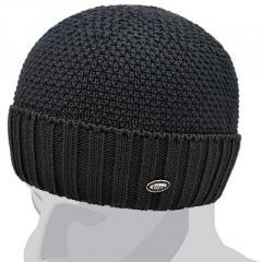Мужская шапка зимняя Addons
