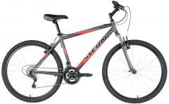 Горный велосипед STERN DYNAMIC