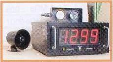 Прибор измерения температуры ПИТ-01