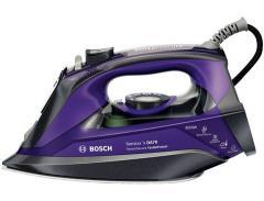 Bosch Парові праски Bosch TDA703021T
