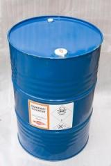 Перхлорэтилен (тетрахлорэтилен)