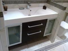 Furniture for a bathroom