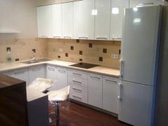 Шкафы кухонные недорого