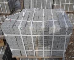 Granite tile Kharkiv