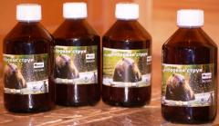 Beaver stream, 250 ml
