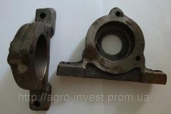 Body of KShP bearings