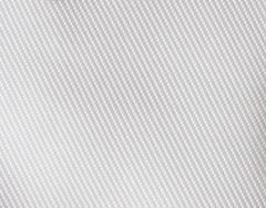 Ткань фильтровальная полипропиленовая арт. 56035
