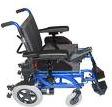 Коляски инвалидные
