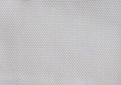 Ткань фильтровальная полипропиленовая арт. 56306