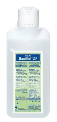 Бациллол АФ, 500мл
