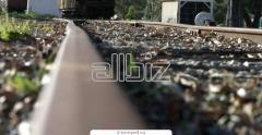 Rail 43