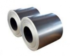 Roll 0.35x1250 RAL 1015, 3005, 3011, 5005, 6002,