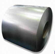 Roll 0.45x1250 RAL 1015, 3005, 3011, 5005, 6002,