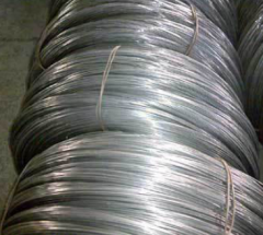 Wire 12X18H10T