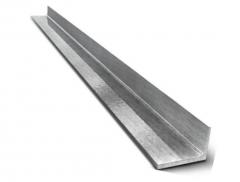 Corner aluminum D16M