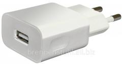 Accumulator rectifier USB 1000