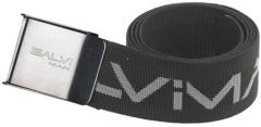 SALVIMAR the Belt nylon with a steel buckle