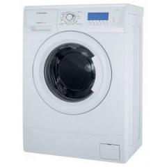 Машина стиральная Electrolux EWS 105410 W