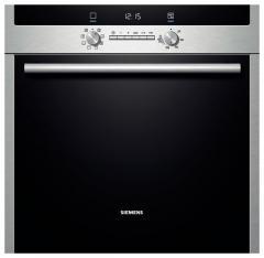 Духовой шкаф электрический Siemens HB 43GS540