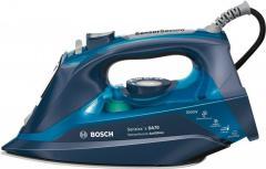 Утюг Bosch TDA703021A