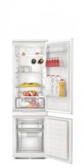 Холодильник Hotpoint-Ariston BCB 31 AA F