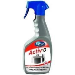 Cartridge of dezodoruyuchiya for pilosos_v z aroma