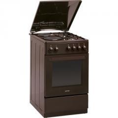 Refrigerator two-chamber Gorenje KN 55102 ABR2