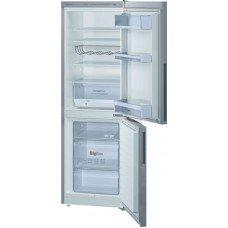 Холодильник Bosch KGV 33XW30G